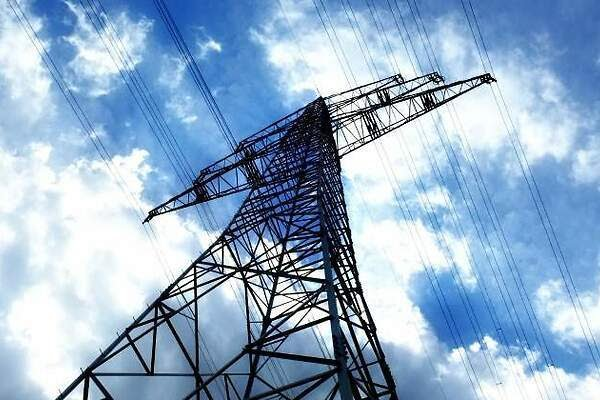 Las distribuidoras eléctricas preparan el despliegue de redes inteligentes en Europa