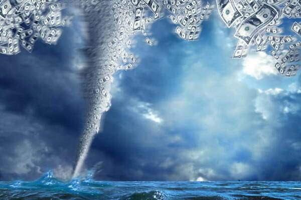 inflacion-tormenta-billetes.jpg