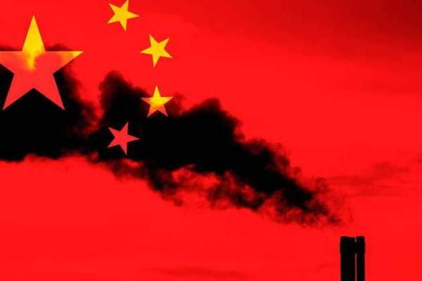 china-energia-electricidad.jpg